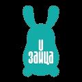zaica-logo2